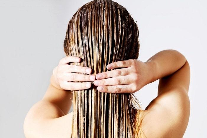kem ủ tóc tốt nhất