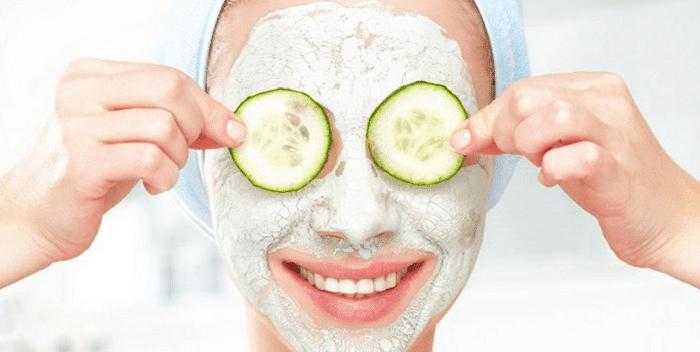 tea tree oil facial mask giá bao nhiêu