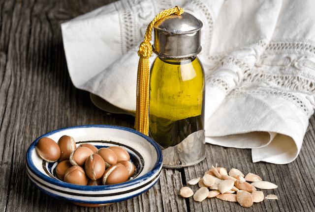 cách trị rạn da bụng sau sinh
