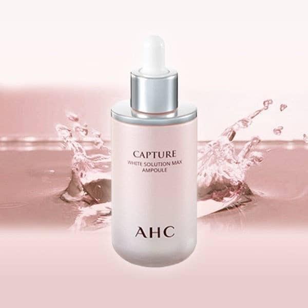 serum ahc capture review