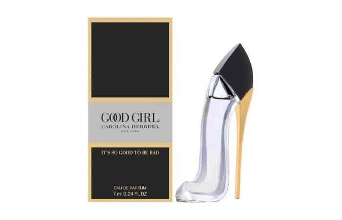 nước hoa good girl trắng