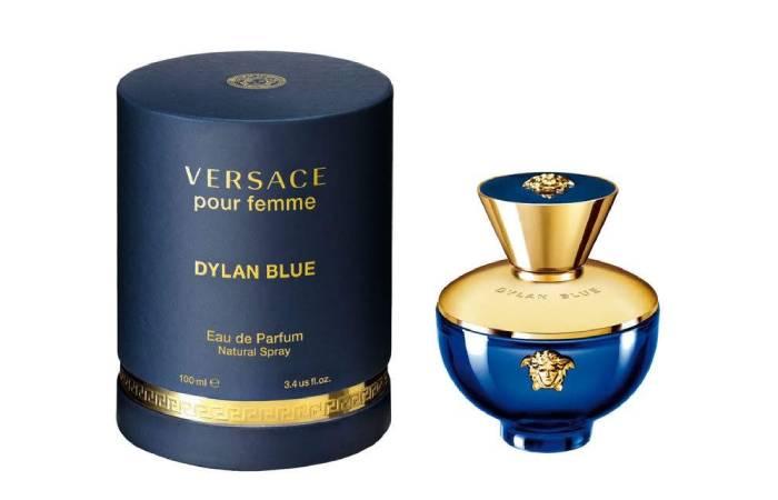 nước hoa versace dylan blue