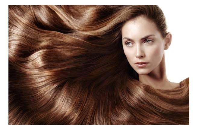 thuốc trị rụng tóc tốt nhất