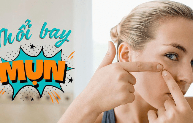 skin fresh xịt lợi khuẩn