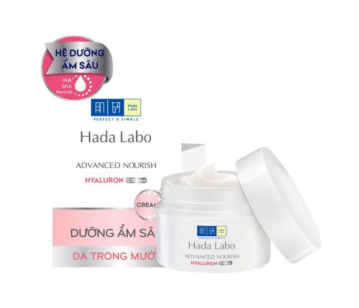các loạikem dưỡng ẩm cho da dầu mụn