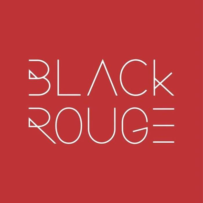 cushion black rouge review